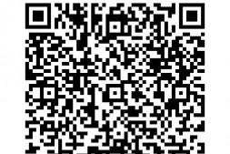 外卖红包互点微信群,有需要的小伙伴赶紧扫码加入把(二维码7月28日失效)