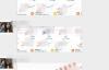 8月11日丨淘客事件  1.三只松鼠旗舰店坑淘客!  2.淘客9988割韭菜,大佬揭露内幕  3.知名WT进击企业威信